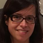 Marina Galdeano Lozano