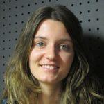 Nuria Setó Torrent
