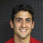 Sergio Loscos Romacho